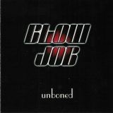 Blow Job - Unboned