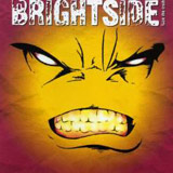 Brightside - Face The Truth