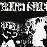 Brightside - No Policy