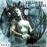 Callenish Circle - Flesh Power Domination