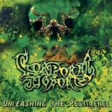 Corporal Jigsore - Unleashing the Pestilence