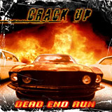Crack Up - Dead End Run