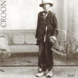 Croon - Just