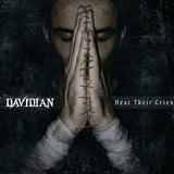 Davidian - Hear Their Cries