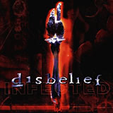disbelief - Infected