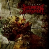 Distorted Impalement - Bodyslam