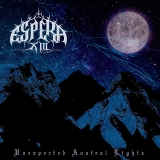 Espera XIII - Unexpected Austral Lights