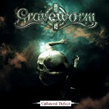 Graveworm - Collateral Defect