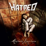Hatred - Madhouse Symphonies