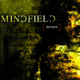 Mindfield - Deviant