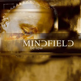 Mindfield - Below