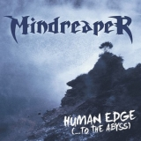 Mindreaper - Human Edge (...Into the Abyss)