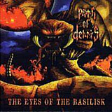 Path of Debris - The Eyes Of The Basilisk