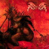 Pestifer - Age of Disgrace