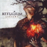 Refugium - Unknown
