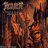 Requiem - Infiltrate... Obliterate... Dominate...