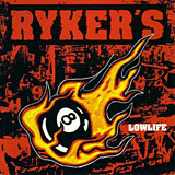 Ryker's - Low Life EP