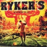 Ryker's - Never Meant To Last