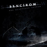 Sencirow - The Nightmare Within