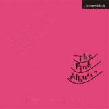 Singstars of Death - The Pink Album