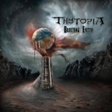Thytopia - Bleeding Earth