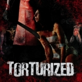 Torturized - Authority