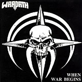 Warpath - When War Begins... Truth Disappears