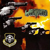 Warpath - Against Everyone